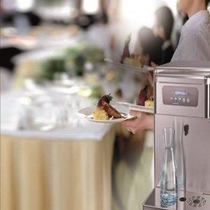 Depuratori acqua bar e ristoranti